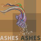 asheashespod