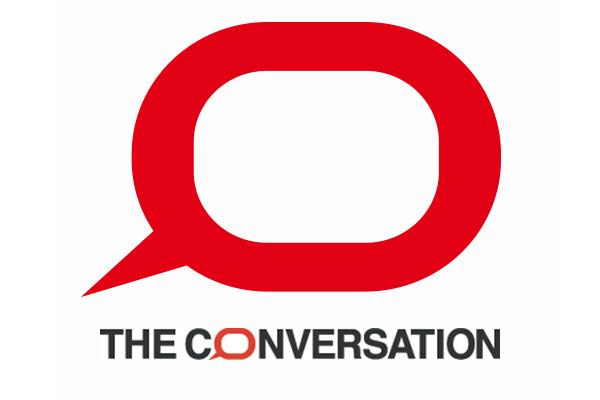 New Coversation Logo